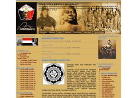 sejarah-puri-pemecutan.blogspot.com
