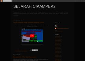 sejarahcikampek2.blogspot.com