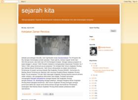 sejarahkita.blogspot.com