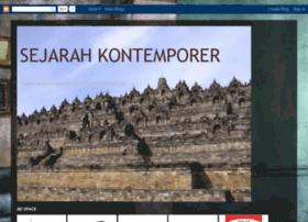 sejarahkontemporer.blogspot.com