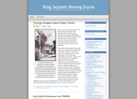 sejarahperang.wordpress.com