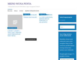 sejarahwuna.wordpress.com