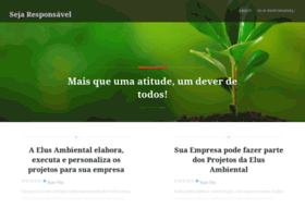 sejaresponsavel.wordpress.com