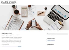 sejatopafiliado.com