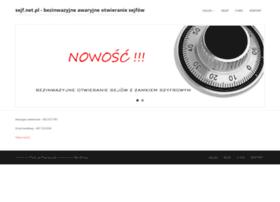 sejf.net.pl