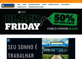 sejogavideos.com.br