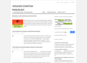 sejuta-makalah.blogspot.com