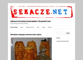 sekacze.net