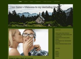 sekadarblog.com