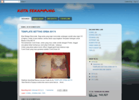 sekampung.blogspot.com