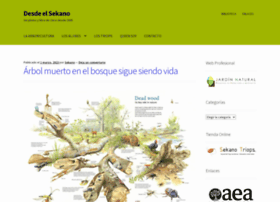 sekano.es