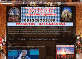 sekarpaes.blogspot.com