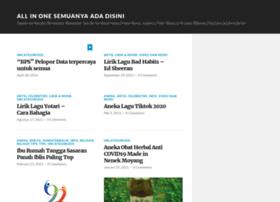 sekelumitinfo.wordpress.com