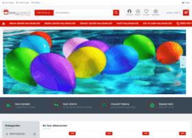 sekermalzemecisi.com