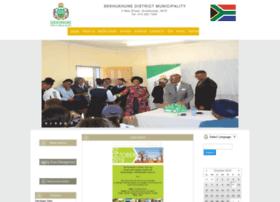 sekhukhunedistrict.gov.za