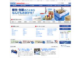 sekisui-pack.com
