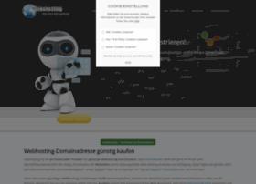 sekohosting.net