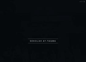 sekolahattaqwa.com