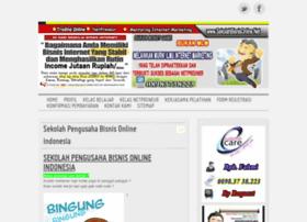 sekolahbisnisonline.net