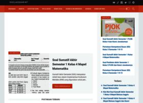 sekolahdasar.net