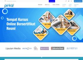 sekolahpintar.com