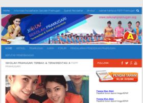 sekolahpramugariindonesia.com