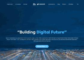 sekom.com.tr