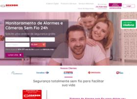 sekrondigital.com.br