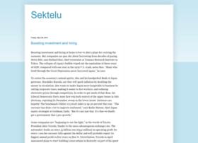 sektel.blogspot.com