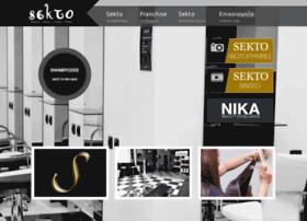sekto.gr