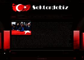 sektordebiz.com