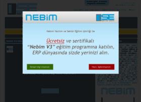 sektoregitim.com.tr