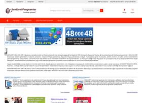 sektorelprogramlar.com