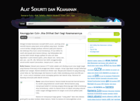 sekuritidankeamanan.wordpress.com