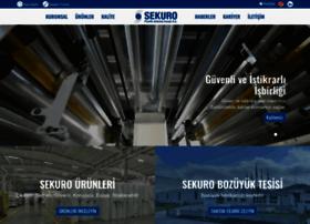 sekuro.com.tr