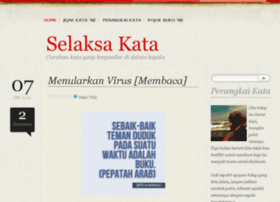 selaksakata.wordpress.com