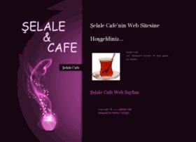 selalecafee.com
