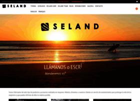 seland.com