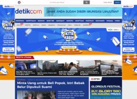 selangindustri.blogdetik.com
