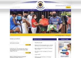selangorbar.org