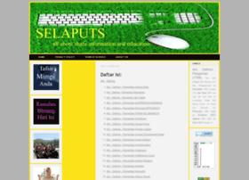 selaputs.blogspot.com