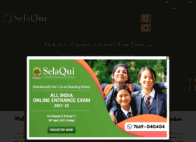 selaqui.org