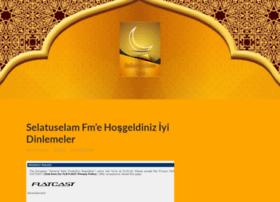 selatuselam.com