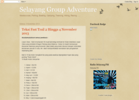 selayanggroup.blogspot.com