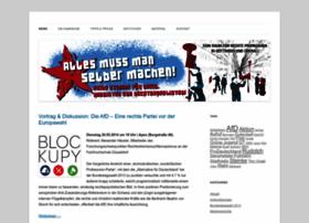 selbermachen.noblogs.org