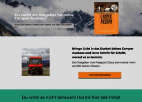 selbstausbau-wohnmobil.com