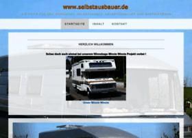 selbstausbauer.de