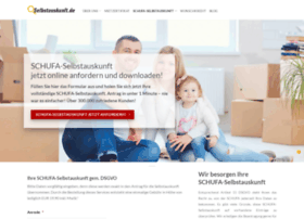 selbstauskunft.de