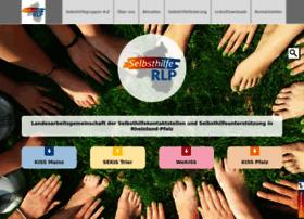 selbsthilfe-rlp.de