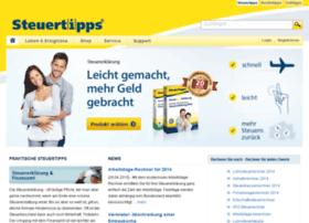 selbststaendigentipps.de